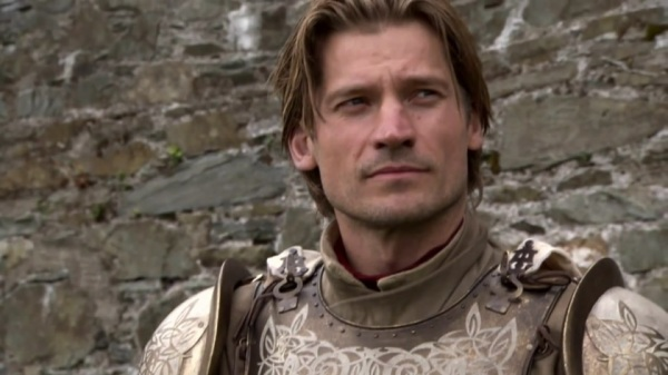 Jaime-Lannister-game-of-thrones-20317262-1280-720